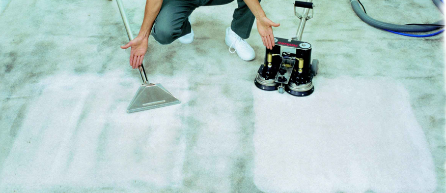 These Factors Explain Why Our Unique Hot Carbonating Extraction System Offers A Deeper Faster Drying Healthier Carpet Cleaning Experience Than Typical