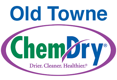 Old Towne Chem-Dry